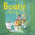 Bekijk details van Boutje van de rommelberg
