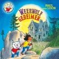 Bekijk details van Weerwolfgeheimen