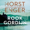 Bekijk details van Rookgordijn
