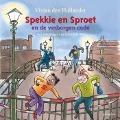 Bekijk details van Spekkie en Sproet en de verborgen code