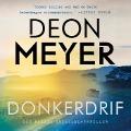 Bekijk details van Donkerdrif