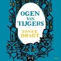 Bekijk details van Ogen van tijgers