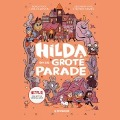 Bekijk details van Hilda en de grote parade