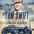 Bekijk details van Tom Swift and His Electric Runabout