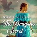 Bekijk details van The Dragon's Secret
