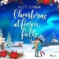 Bekijk details van Christmas at Frozen Falls