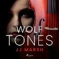 Bekijk details van Wolf Tones