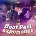 Bekijk details van The Beat Poet Experience