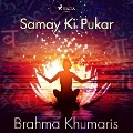 Bekijk details van Samay Ki Pukar