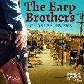 Bekijk details van The Earp Brothers