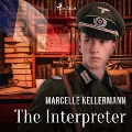 Bekijk details van The Interpreter