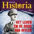 Bekijk details van Het leven en de dood van Hitler