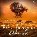Bekijk details van Tom Sawyer Abroad
