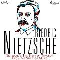 Bekijk details van Nietzsche's The Birth of Tragedy