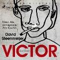 Bekijk details van Victor