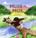 Bekijk details van Leren lezen met muis en mol