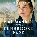 Bekijk details van Het geheim van Pembrooke Park