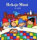 Bekijk details van Heksje Mimi is ziek