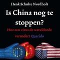 Bekijk details van Is China nog te stoppen?