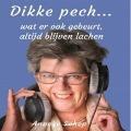Bekijk details van Dikke pech...