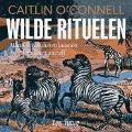 Bekijk details van Wilde rituelen