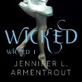Bekijk details van Wicked