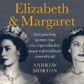 Bekijk details van Elizabeth & Margaret
