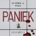 Bekijk details van Paniek