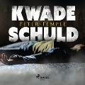Bekijk details van Kwade schuld
