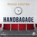 Bekijk details van Handbagage