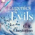 Bekijk details van Eugenics and Other Evils