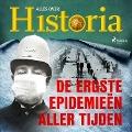 Bekijk details van De ergste epidemieën aller tijden