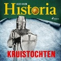 Bekijk details van Kruistochten