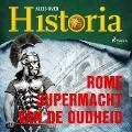 Bekijk details van Rome - Supermacht van de oudheid