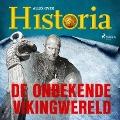 Bekijk details van De onbekende Vikingwereld