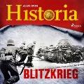 Bekijk details van Blitzkrieg