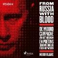 Bekijk details van From Russia With Blood