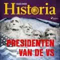 Bekijk details van Presidenten van de VS