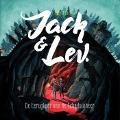 Bekijk details van Jack & Lev