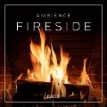 Bekijk details van Ambience - Fireside