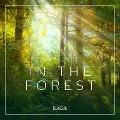 Bekijk details van Ambience - In the Forest