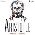 Bekijk details van Aristotle's Poetics