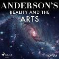 Bekijk details van Anderson's Reality and the Arts