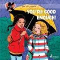 Bekijk details van K for Kara 22 – You're Good Enough!