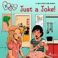 Bekijk details van K for Kara 17 - Just a Joke!
