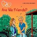 Bekijk details van K for Kara 11 - Are We Friends?