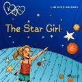 Bekijk details van K for Kara 10 - The Star Girl