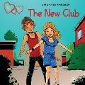 Bekijk details van K for Kara 8 - The New Club