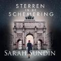 Bekijk details van Sterren in de schemering