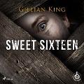 Bekijk details van Sweet sixteen